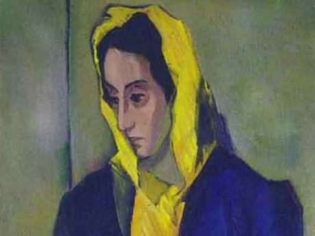 nicolas-de-stael_portrait-de-jeannine_1941.1280223834.jpg