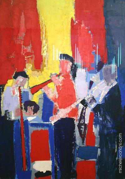 musicians-nicolas-de-stael.1280230525.jpg