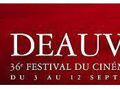 LAND Bande Annonce Competition Festival Deauville