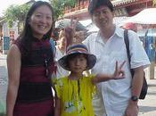 parents chinois sont interdits fouiner dans affaires leurs enfants