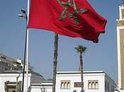 Tanger, entre Rome, Carthage, chats caméléons