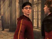 [Test] Harry Potter Prince Sang-Mêlé