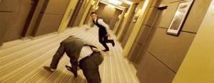 INCEPTION-Christopher Nolan: Critique du film