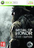"Medal of Honor featuring Linking Park ""The Catalyst"" (vidéo complète)"