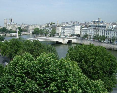 Paris 022