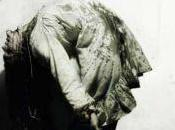 Dernier exorcisme