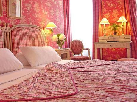 hotel-du-pantheon