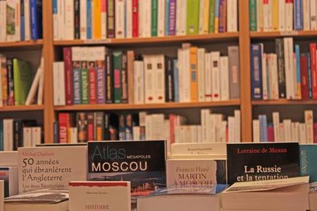 compagnie-libraire