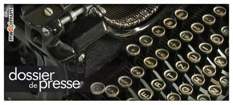 Comment rédiger efficacement votre communiqué de presse ?