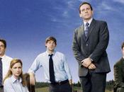 Office saison l'aventure pour star série