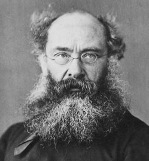 23 Avril 1815 : Anthony Trollope