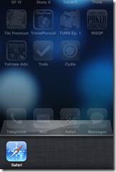 IMG 0197 thumb Jailbreak de l'iOS 4.01 – iPod Touch & iPhone 3GS/4