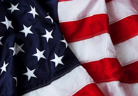 Immigration : le débat prend de l'ampleur aux USA