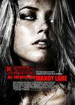 all_the_boys_love_mandy_lane_2006_poster3