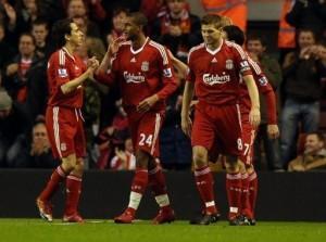 Liverpool les soldes jusque fin août