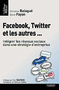 Couv Facebook Twitter