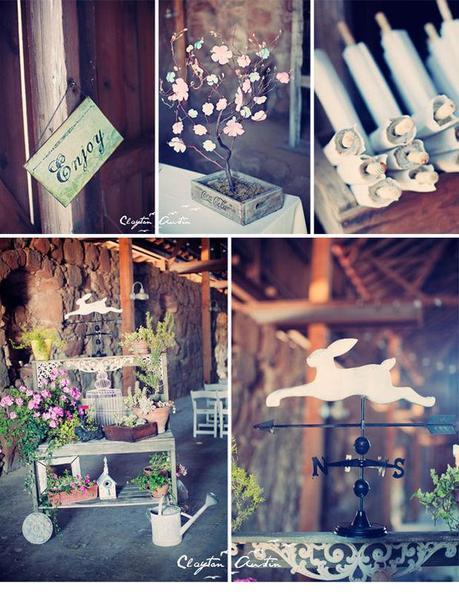 vintage_wedding_texas_04