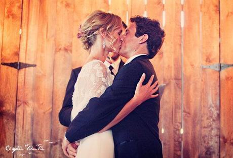 vintage_wedding_texas_07