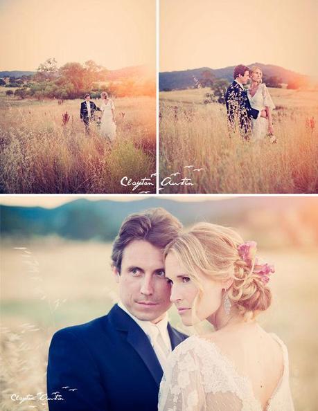 vintage_wedding_texas_11