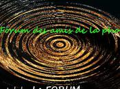 Logo Forum amis photo