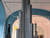 towering-ambition-lego-architecture5