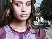 Fiona Apple Unplugged