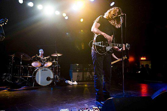 Soundgarden-Showbox--1664-.jpg