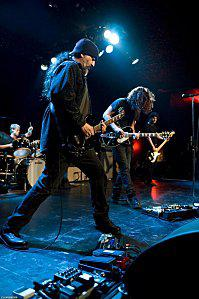 Soundgarden---USA-Today---Don-VanCleave.jpg
