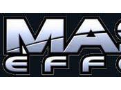 Mass Effect Nouveau