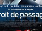 Influence Ciné: Cette semaine dans salles aout 2010
