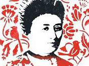 Rosa Luxemburg Rosa,