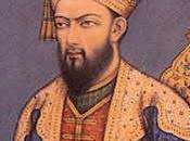 Grands Moghols Aurangzeb (6/6)