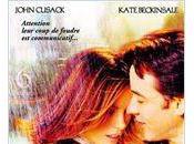 Romantic girls city team épisode Serendipity amour New-York)