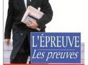Affaire Elf/ diffamation procureur: liberté pour ancien prévenu relater procès (CEDH, juillet 2010, Roland Dumas France)
