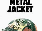 "Full Metal Jacket Alive ""world shit"""
