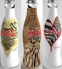 roberto-cavalli-coca-cola-light-design-l.jpg