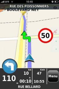 Mappy GPS à 4,99 € : offre limitée !
