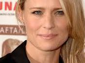 Millenium version Us....Robin Wright!