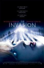 poster_the-invasion