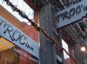 TROC'inn Charleroi