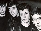 Beatles-La Préhistoire-1961/1962