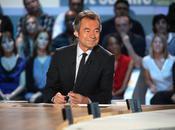 """Canal+ grand journal"""" revient août avec nouveautés"""