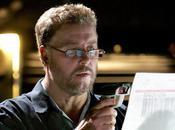 """William Petersen décroche premier rôle post-""""Experts"""""""