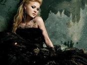 Kelly Clarkson larme facile, écoutes-ça