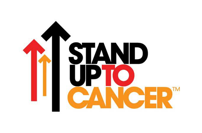 http://c0460821.cdn.cloudfiles.rackspacecloud.com/sites/eifoundation/files/images/blog/SU2C-logo-fits-thumb.jpg