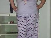 ptits pyjamas