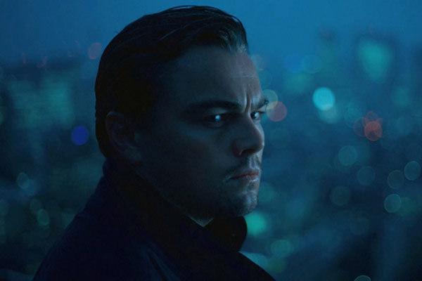 [Rumeur] Dicaprio, le grand méchant de Batman 3 ? | À Voir  Leonardo Dicaprio Riddler