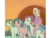 petit poney Little Pony)