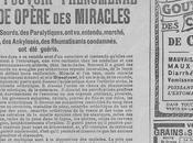 publicité pendant guerre 1914-1918