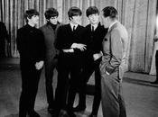 Apple Beatles toujours incapables trouver accord pour distribution sous iTunes...